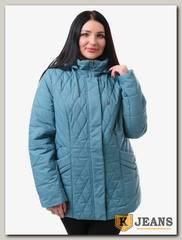 Куртка женская Horuisen M-6006-2