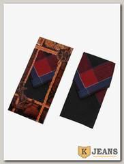 Платок носовой подарочный ПМП-202-6