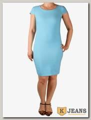 Платье женское HP H52-1