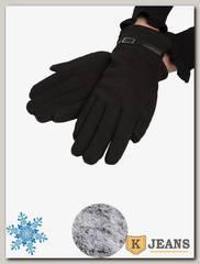Перчатки женские Jonpolo 1111