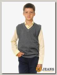 Жилет для мальчика Sunwei 9096-3