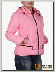 Куртка женская MP 633-1