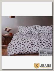 Комплект постельного белья 1,5 спальный КПБП-015-345