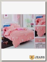 Комплект постельного белья 2-х спальный Aimee КПБС-020-404