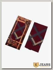 Платок носовой подарочный ПМП-202-7