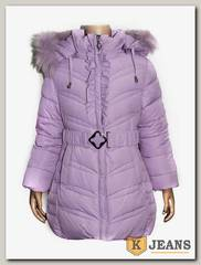 Куртка для дев. Ohccmith A-3-2