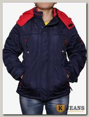 Куртка для мальчика Dont Forget 8805-2