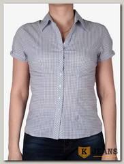 Блуза женская Mingtao 3514-3