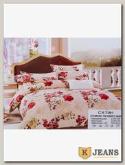 Комплект постельного белья 1,5 спальный AIMEE КПБП-015-296