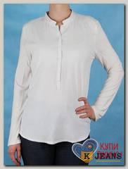 Блузка женская Darerny D123