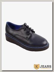 Ботинки женские Camidy 756-113