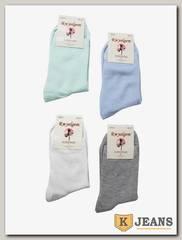 Носки женские Royal Gem W051