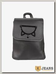 Рюкзак женский 861-1