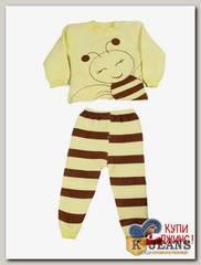 Пижама детская 10016-5