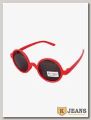 Очки для девочки 8004-2