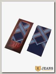Платок носовой подарочный ПМП-202-2