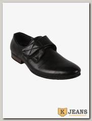Туфли для мальчика MD 5853
