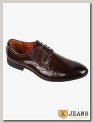 Туфли мужские Kunchi H8870-1