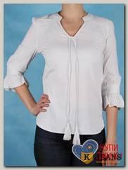 Блузка женская Darerny D2040-1