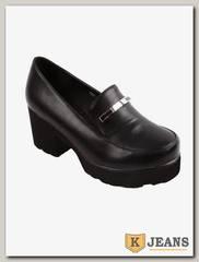 Ботинки женские Camidy 780-33