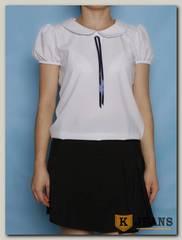 Блузка для девочки Stylish 852