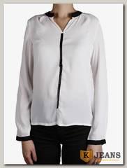 Блуза женская ZR 918-1