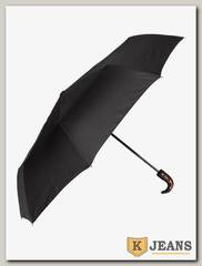 Зонт мужской автомат ЗМА-812B