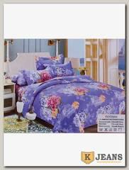 Комплект постельного белья 1,5 спальный КПБП-015-333