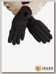 Перчатки женские Pittards 023