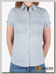 Блуза женская Mingtao 6707-2