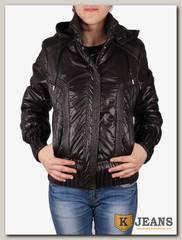 Куртка женская Covily FT-1188-2