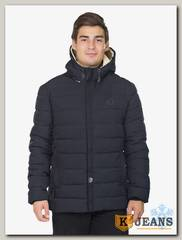 Куртка мужская Aibianocel D201-2