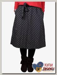 Юбка женская KS 9077-1