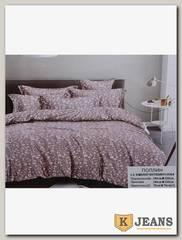 Комплект постельного белья 2-х спальный Aimee КПБП-020-410