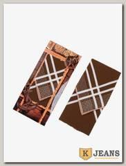 Платок носовой подарочный ПМП-202-14