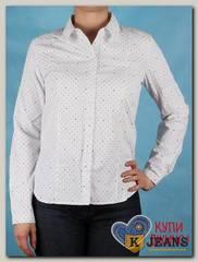 Блузка женская Darerny D2066