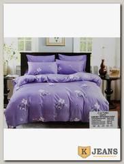 Комплект постельного белья ЕВРО Aimee 030-344