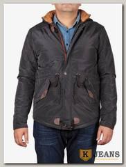 Куртка мужская DM 157-2