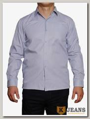Рубашка для мальчика Platin ДРДР-03-3