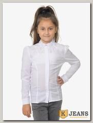 Блузка для девочки Anjele F03
