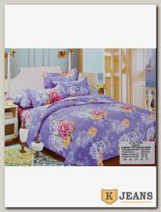 Комплект постельного белья ЕВРО Aimee 030-342