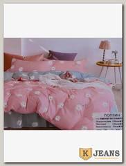 Комплект постельного белья 1,5 спальный КПБП-015-344