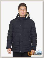 Куртка мужская Usman D803-2