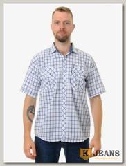 Рубашка мужская Sainge 302-1