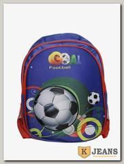 Рюкзак детский 807