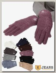 Перчатки женские Анита C76-2