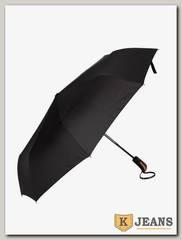 Зонт мужской автомат ЗМА-813