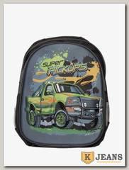 Рюкзак детский 800