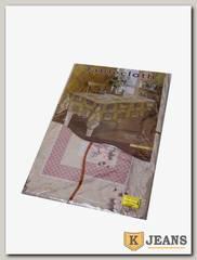 Скатерть Home Plus ART-010