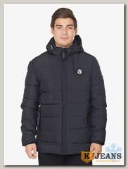 Куртка мужская Aibianocel D25-2